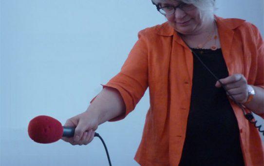 Marjorie Van Halteren à Rexpoëde